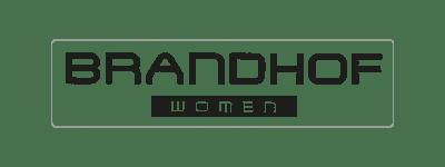 Brandhof Women