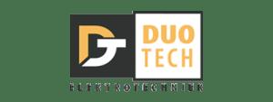 Duotech Elektrotechniek