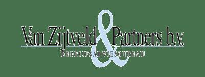 Van Zijtveld & Partners