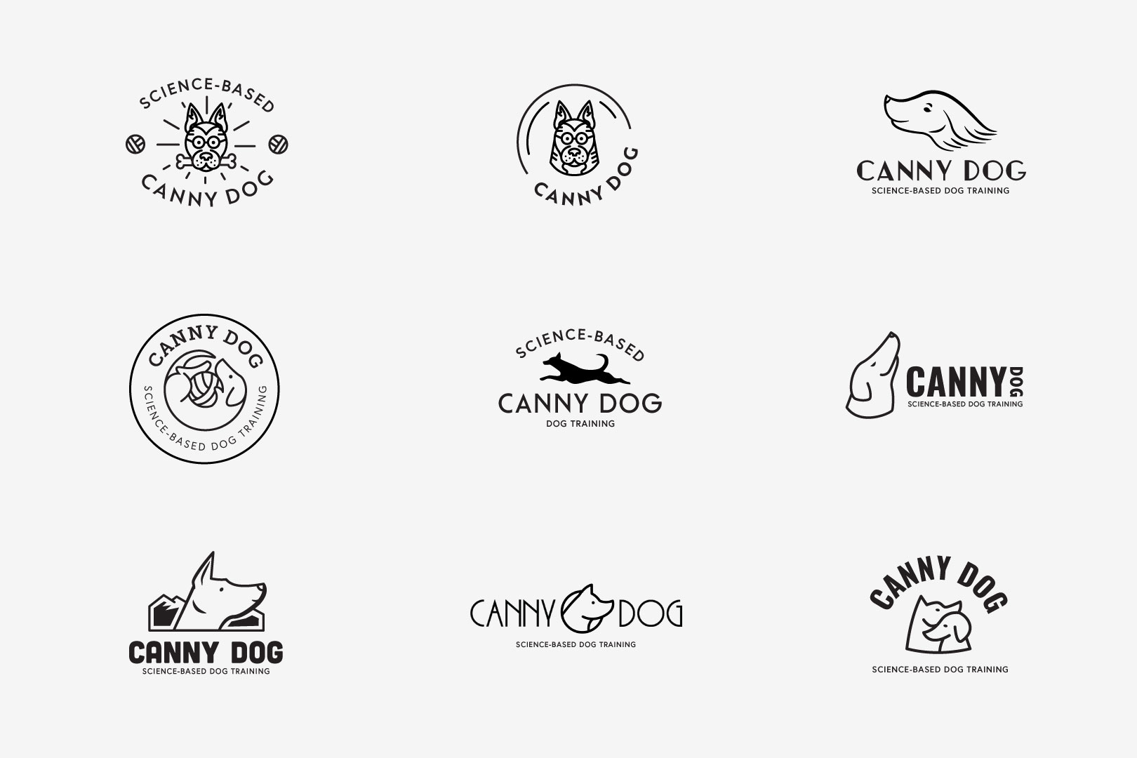 logo collection vee chenting