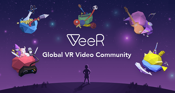 Top 5 Free VR Apps for Your Smartphone