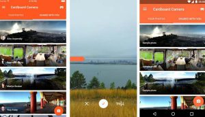 google-cardboard-camera-free-vr-app