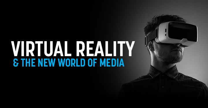 Virtual Reality Journalism: How AP and Euronews Are Revolutionizing Modern Media