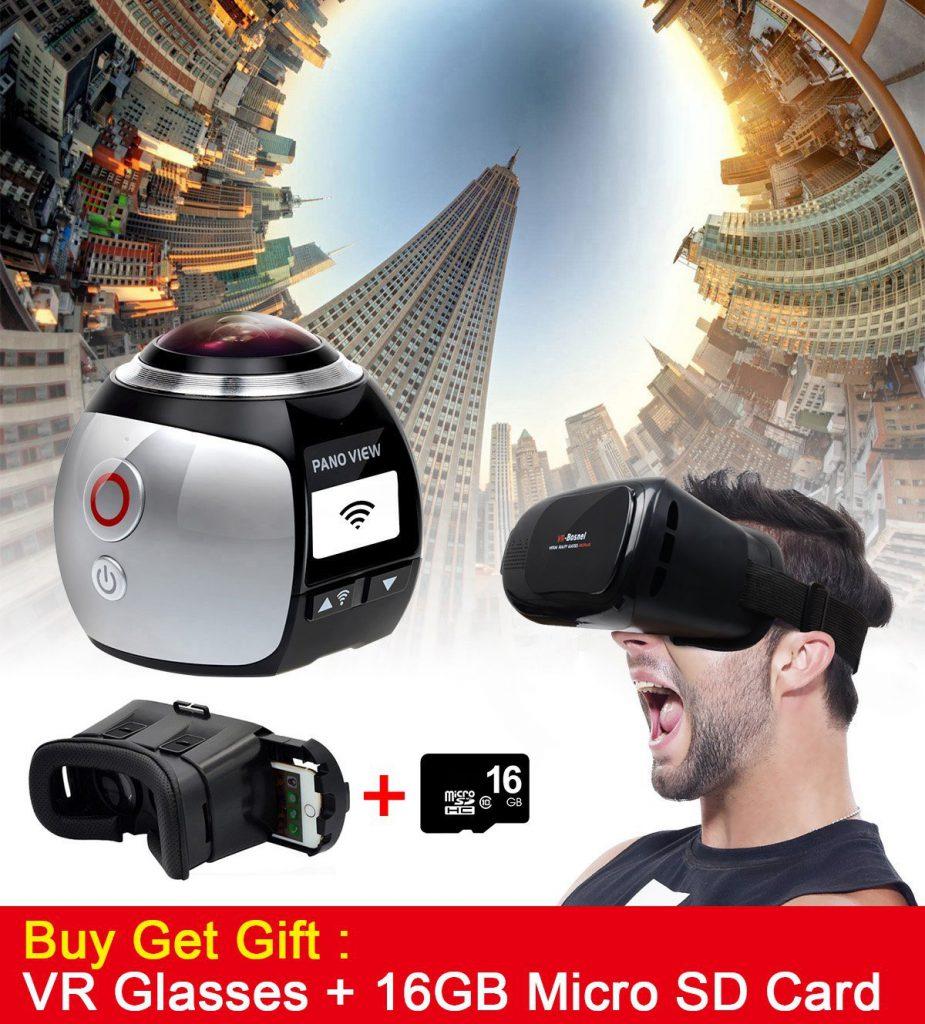 virtuaalinen musta porno