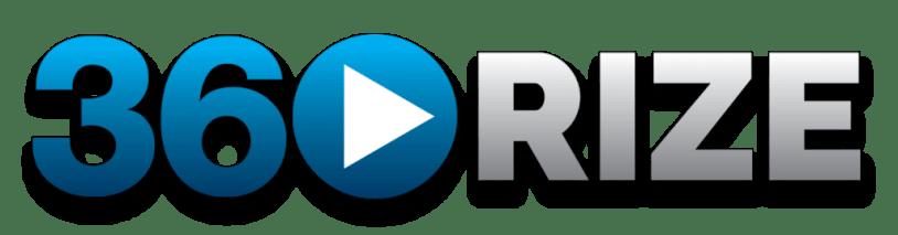 Top 5 360 Degree /VR Video Websites | VeeR VR Blog