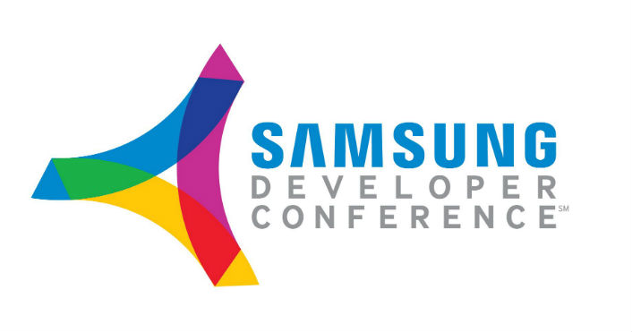 Top VR AR Event Samsung-Developer-Conference