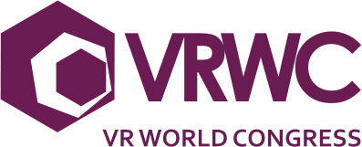 VR-World-Congress