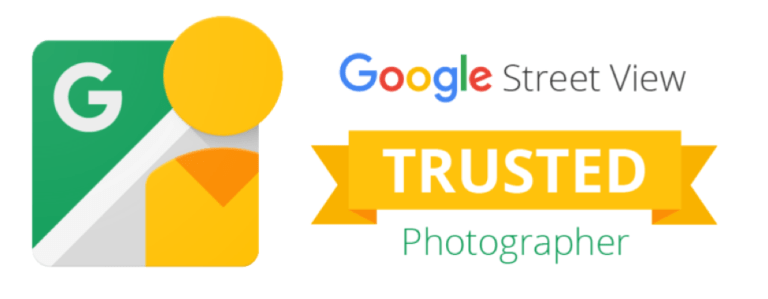 How to Become a Google Street View Trusted Photographer   VeeR VR Blog