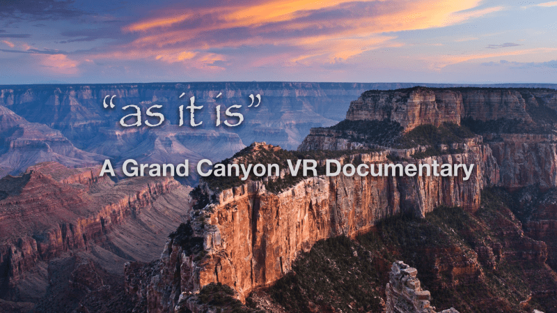 VR Documentaries Production: Case Studies and Useful Guides