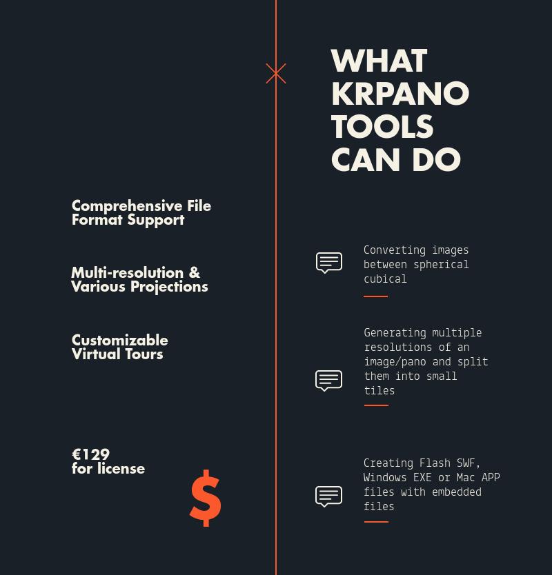 krpano-tools.png?w=800&ssl=1