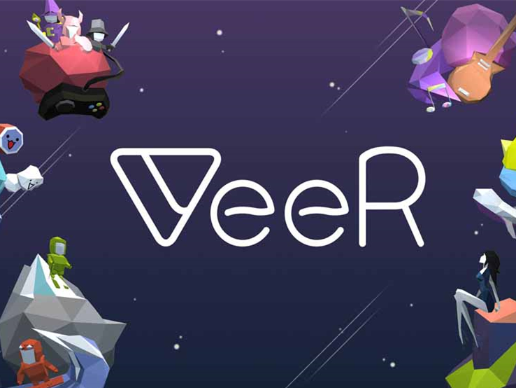 【VeeR FAQ】VR创作者们在VeeR平台上的常见问题