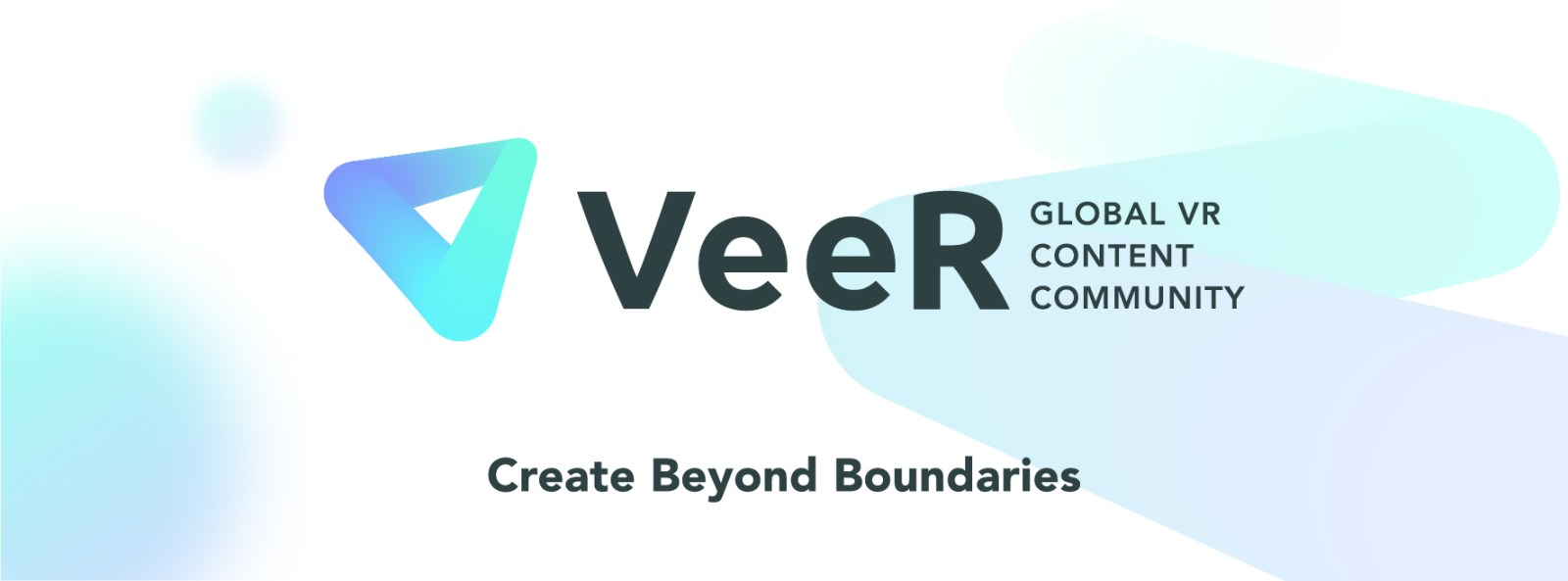 Introducing VeeR 2.0 – Create beyond boundaries