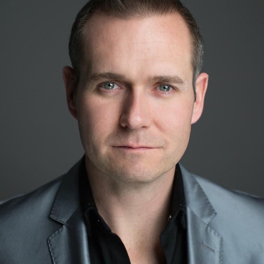 Alan Smithson