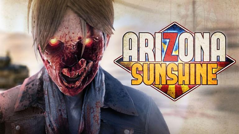 Arizona_Sunshine