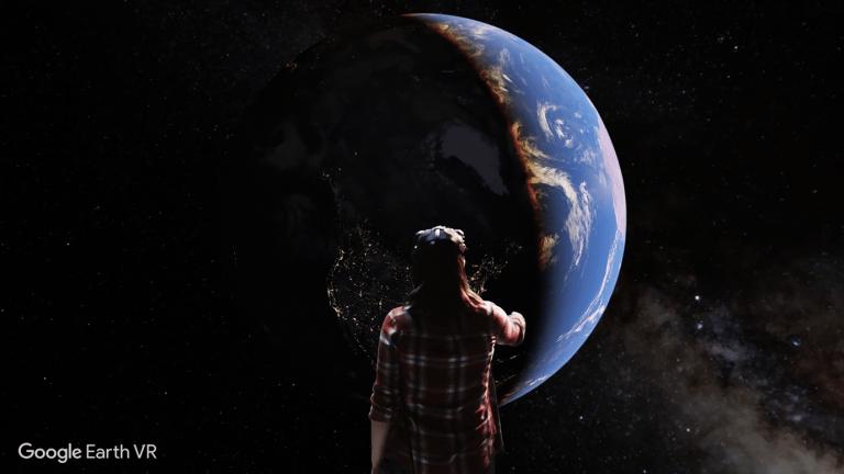 Best VR Apps You Must Have in 2018 | VeeR VR Blog