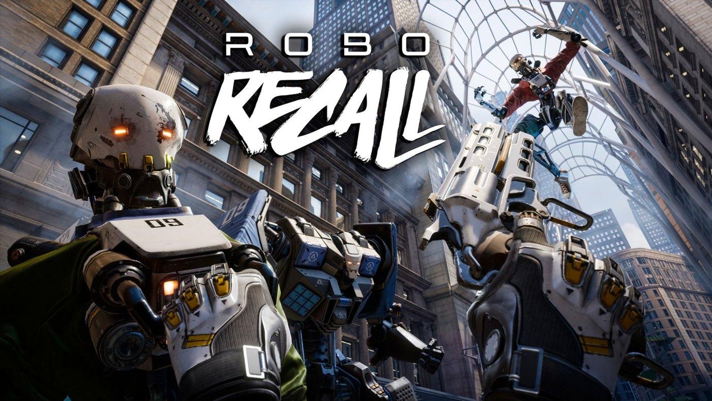 robo-recall-