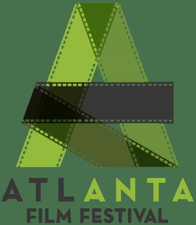 Atlanta-Film-Festival