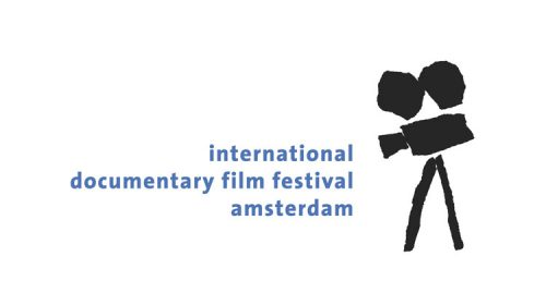 IDFA-logo