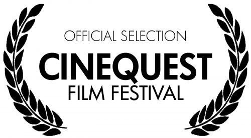 cinequest-film-festival
