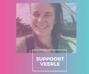 Suppoort Veerle