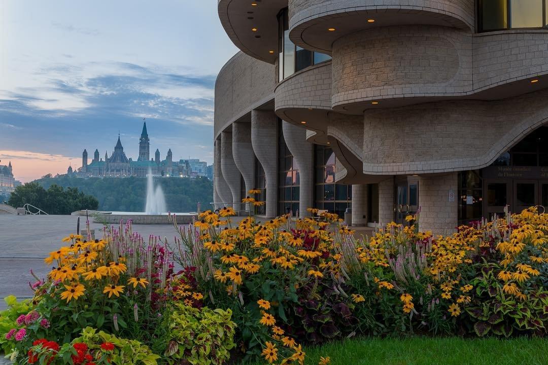 Ottawa-Museum-of-History.jpg