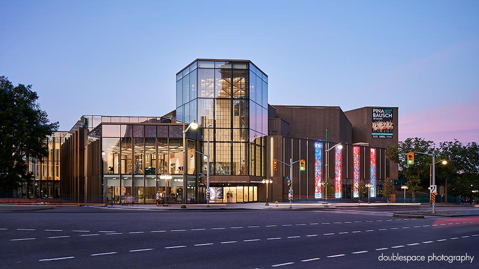 Ottawa-National-Arts-Centre.jpg