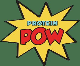 proteinpow_yellow2x