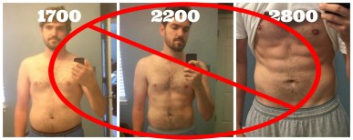 john-triple-progress-pic-X