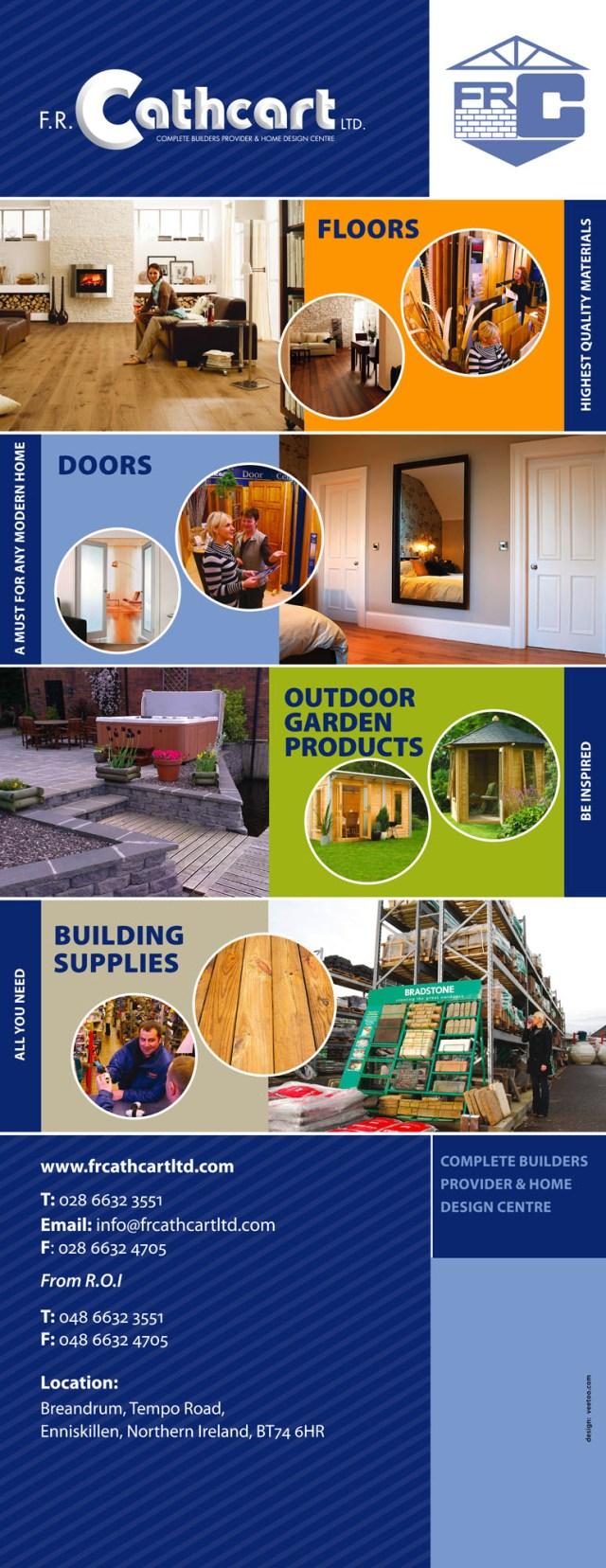 beautiful home design nahfa pictures house interior design