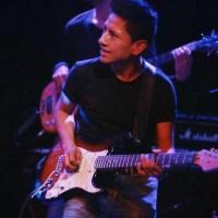 Emiliano Bonanomi