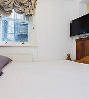 Hotel Veeve 2 Bed Flat Iverna Gardens Kensington London
