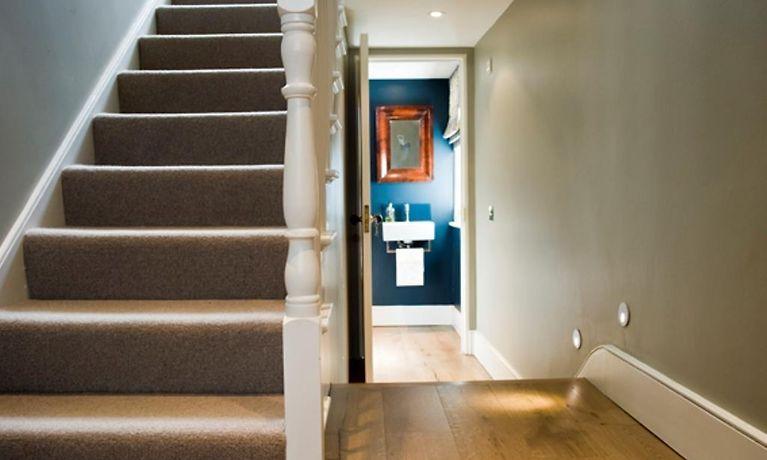 Veeve House Clarendon Street Pimlico Apartment London Book