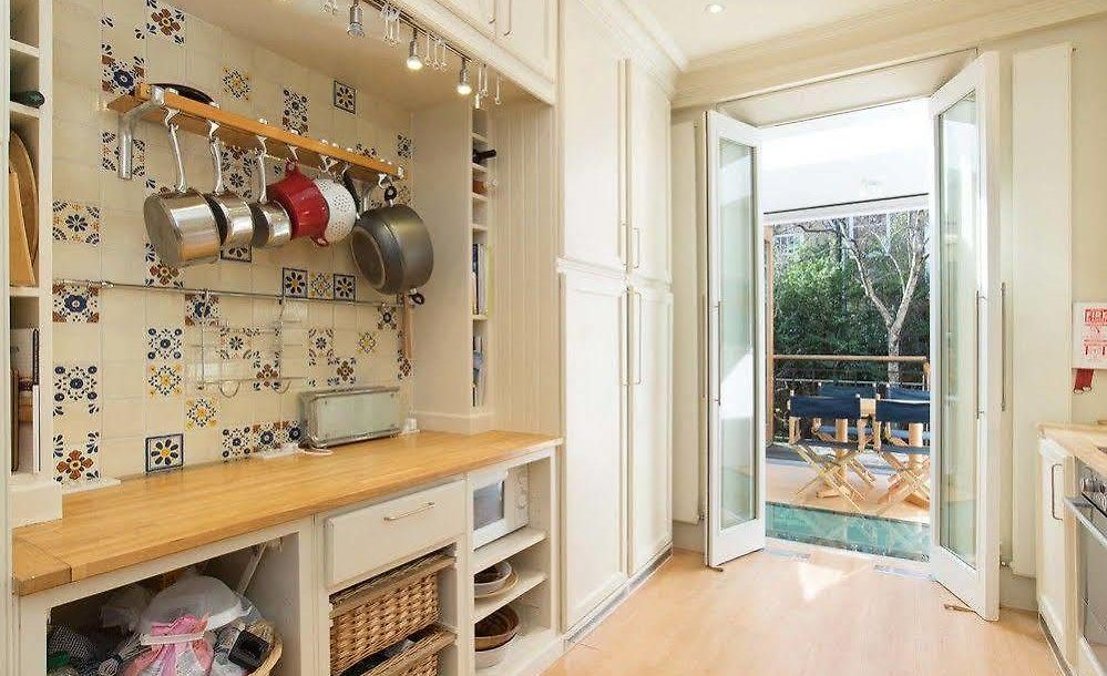 Veeve Notting Hill Apartments London
