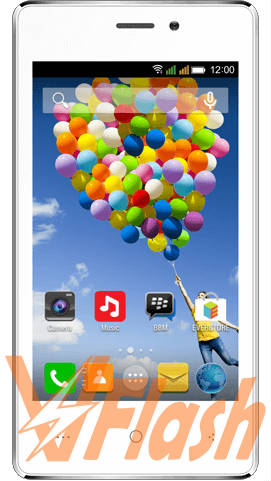 Flash Evercoss A74a Bintang : flash, evercoss, bintang, Flashing, Evercoss, Winner, Bintang, Upgrade, Download