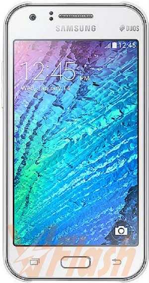 Flash J110g : flash, j110g, Flash, Samsung, Galaxy, SM-J110G