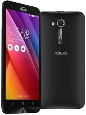 Cara Flashing Zenfone 2 : flashing, zenfone, Flash, ZenFone, Laser, ZE550KL, Firmware