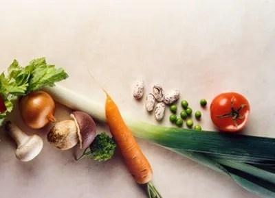 cucina-nutrizione-vegan-tv