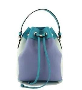 05 - bemine-bags-minipulp.jpg