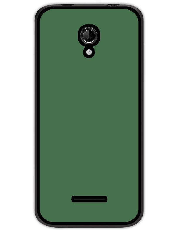 Design a unique case with its own imprint on Vodafone