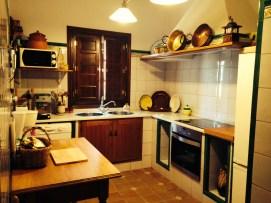 cocina01