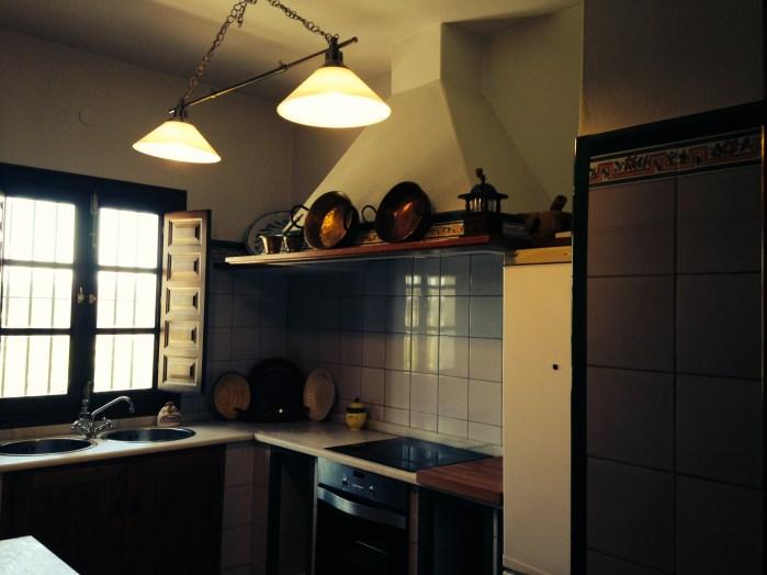 cocina02