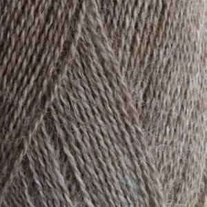 Alpaca 1 - Farve 7s