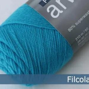 Arwetta 199 - Blue Atol