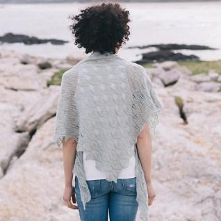 quince-and-co-reiko-melanie-berg-knitting-pattern-piper-3-sq_medium2