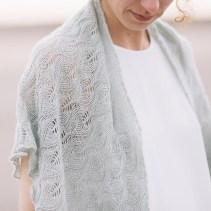 quince-and-co-reiko-melanie-berg-knitting-pattern-piper-4-sq_medium2