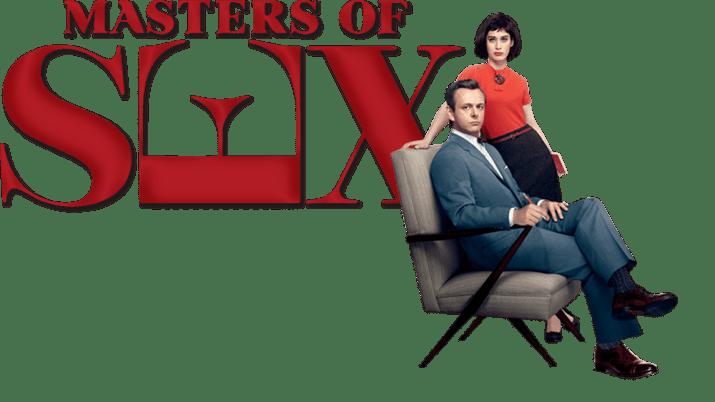masters-of-sex-52606412d4f8a