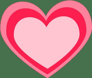 Yummy Vegan Valentines Day Treats Frosted Strawberry