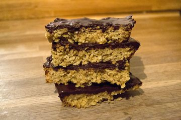 vegan-baked-goods-flapjack-delivered