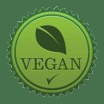vegan-logo Vegan Cupcakes Our Philosophy vegan logo