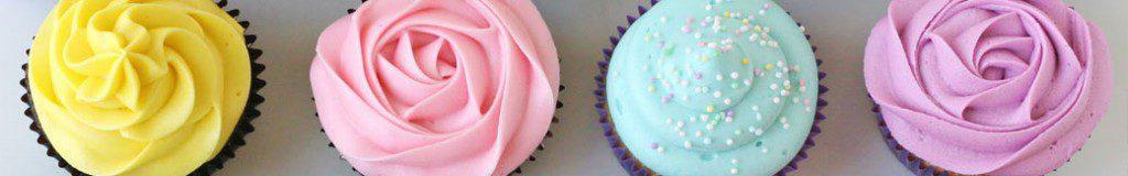 wholesale-cupcakes-uk